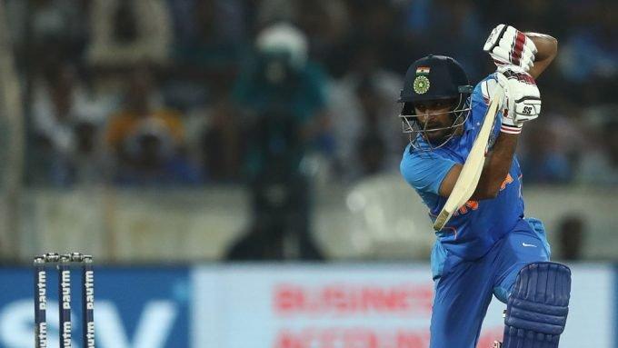 'I have enough cricket left in me' – Ambati Rayudu set to return for Hyderabad