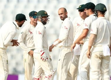 Australia postpone Test and T20I series in Bangladesh