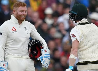 'No reason why not' – Bairstow confident of England revival