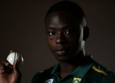 'I'm not too worried' – Rabada unfazed by fanfare around Archer and Bumrah