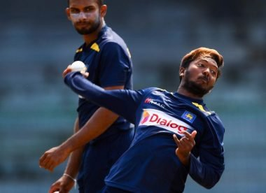 Sri Lanka hopeful of hosting India in July