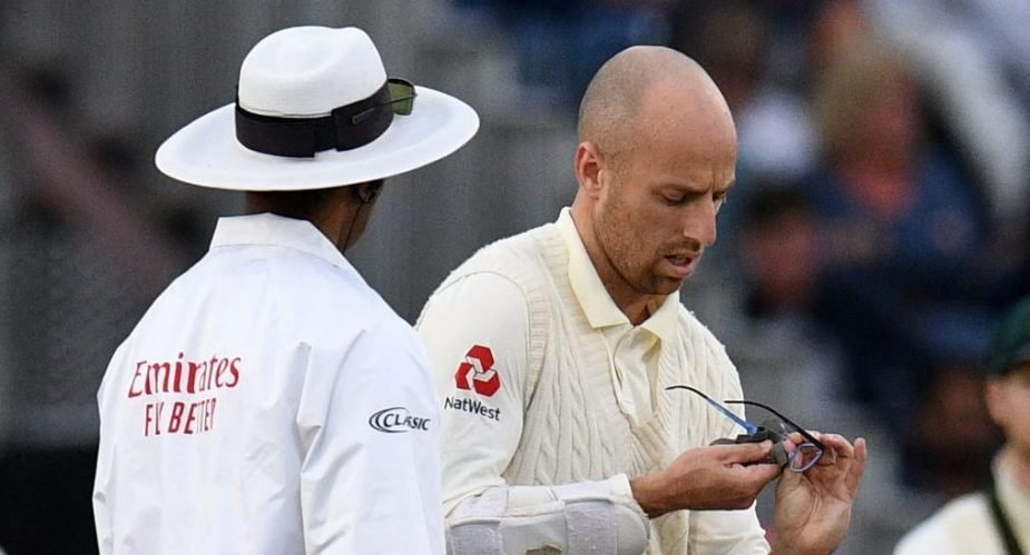 'Leach is becoming a laughing stock' – Pietersen slams England spinner