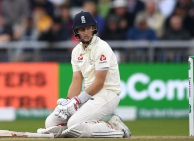 Root deserves scrutiny, England must find their identity – Lawrence Booth