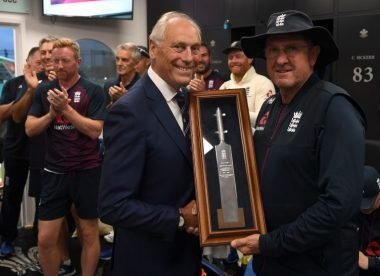 Bayliss bows out: The good, the bad and the ugly from his England tenure