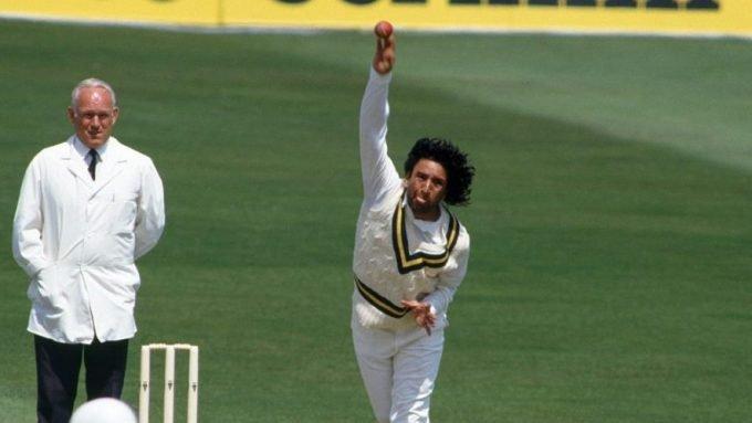 Abdul Qadir: An inspiration in Pakistan and beyond – Almanack