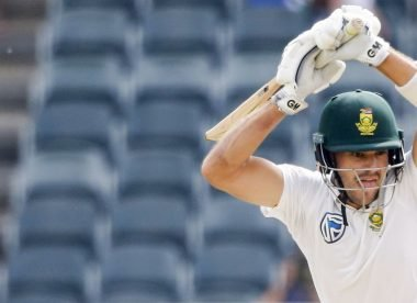 Markram backs young South Africa squad to bury demons of 2015 India tour