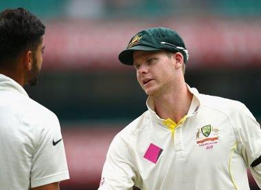 'Kohli like a Federer, Smith a Nadal' – de Villiers on who the better batsman is