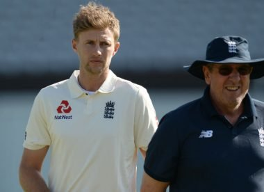 Root, Stokes can take England forward – Trevor Bayliss