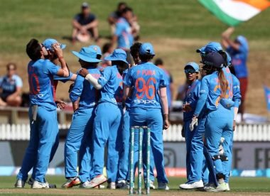 Fixing approach made on India Women player – reports