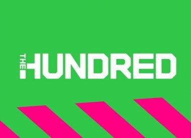 The Hundred draft: Overseas players – full list