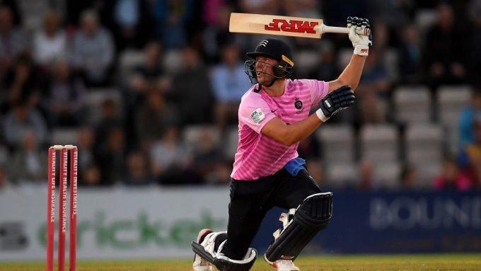 AB de Villiers joins Brisbane Heat for maiden Big Bash stint