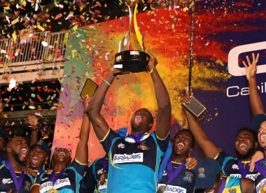 CPL 2020 organisers hopeful of tournament going ahead as per schedule