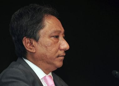 BCB financial committee chairman doesn't foresee heavy losses due to Covid-19