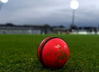 BCCI awaits BCB's affirmation for India's first ever day-night Test
