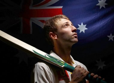 Phil Hughes: The country boy, unspoiled by fame