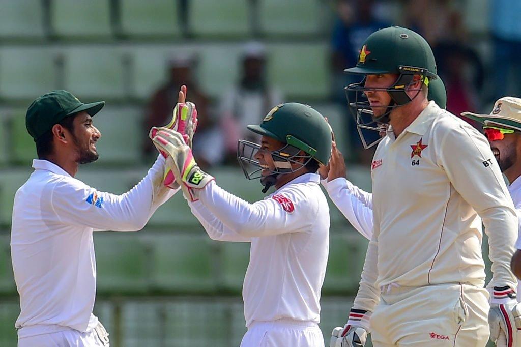 Brendan Taylor rued the effects of the Covid-19-enforced break on Zimbabwe cricket