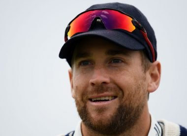 'It is a fantastic signing for us' – Dawid Malan joins Yorkshire