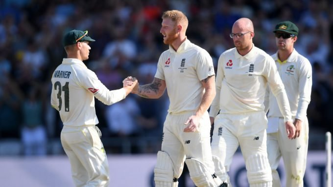 'He just wouldn't shut up' – Stokes reveals Warner's hand in inspiring Headingley epic