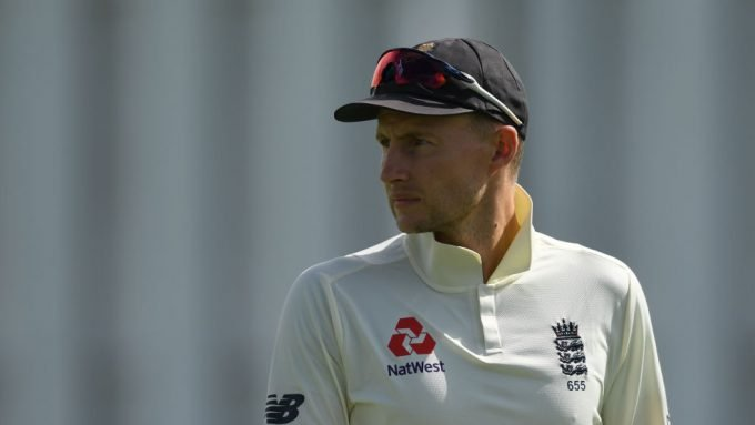 Ashley Giles: Reclaiming the Ashes in Australia 2020/21 is 'holy grail' for Joe Root