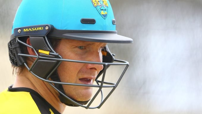 Watson laments BBL's prioritisation of entertainment over cricket