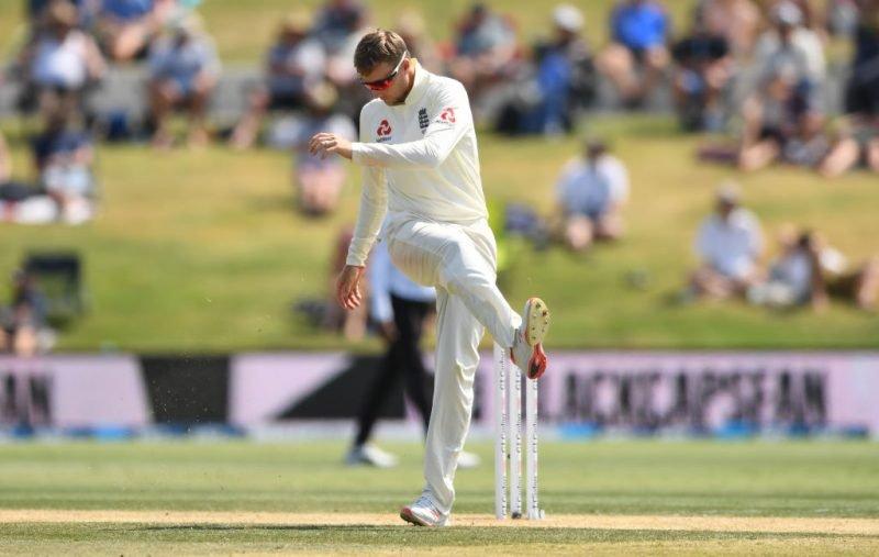 England's need for Joe Root the batsman is greater than their need for Joe Root the captain.