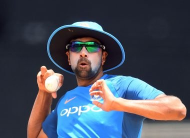Ashwin reiterates his feelings on 'Mankad' dismissals after Ponting's comments