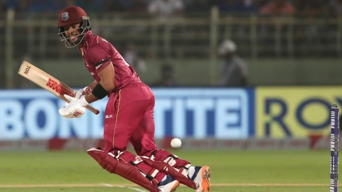 Why West Indies need Shai Hope's throwback approach to move forward