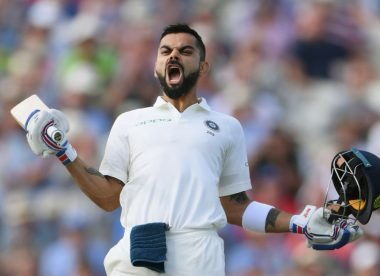 Quiz! Players with most Test hundreds as captain