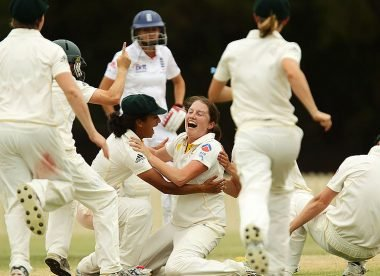 Women's spells of the decade, No.4: Farrell exposes the margins