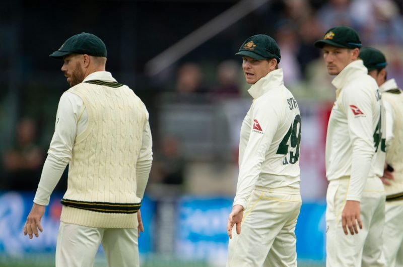 Steve Smith and David Warner were handed year-long bans by Cricket Australia for their involvement in the ball-tampering incident