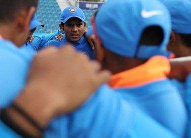 India's future stars: Meet the 2020 U19 World Cup squad