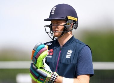 Sam Billings withdraws from all franchise cricket after England snub
