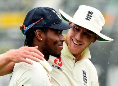 Jofra Archer 'not convinced' by New Zealand speed guns