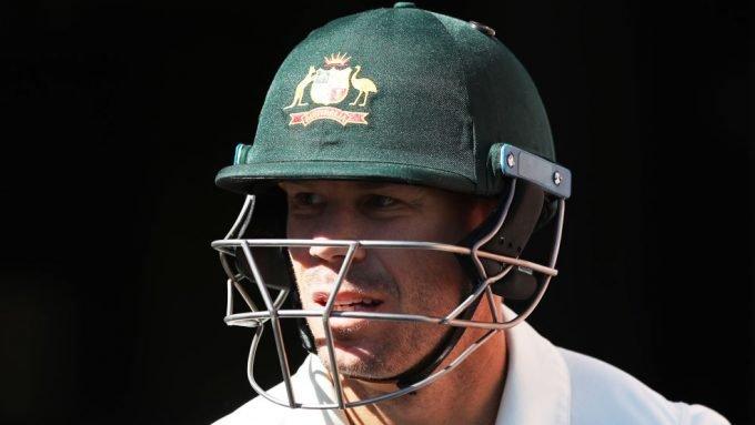 Stats: Warner passes Bradman, crosses 7000 Test runs