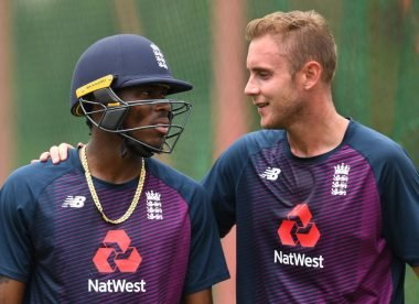 Podcast: South Africa v England – Wisden writers make their predictions