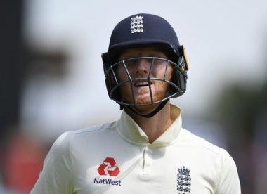 Joe Root & Ben Stokes deserve more scrutiny after latest batting aberration