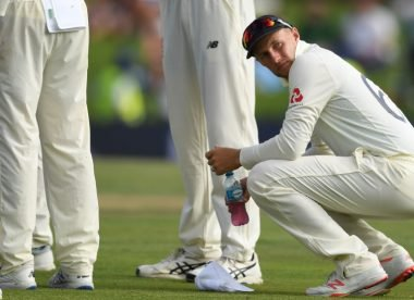 Joe Root eighth England player to fall ill, temporarily under quarantine