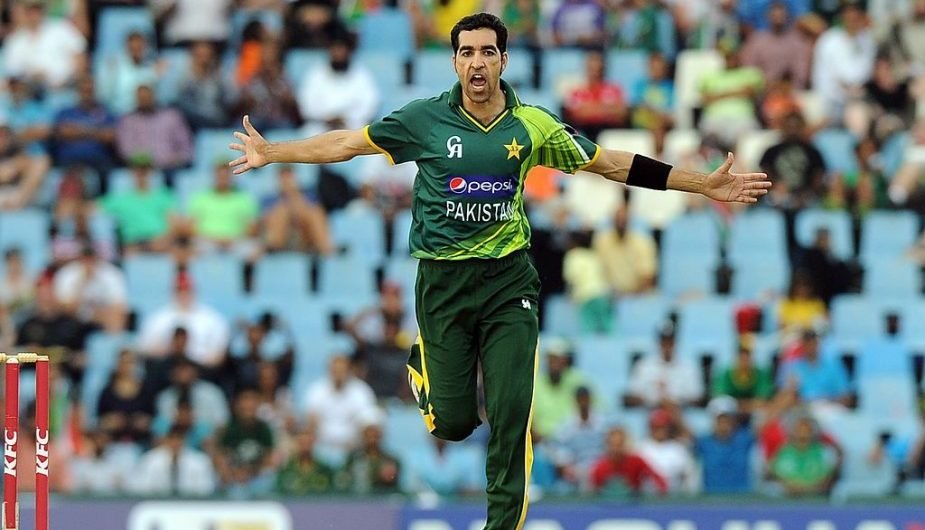 Umar Gul decides to retire from all forms of cricket after the conclusion of the National T20 Cup