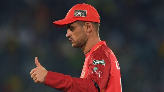 PSL 2020: Overseas signings – who are the biggest international players?