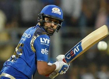 IPL captains 2020: Who's leading each Indian Premier League team?
