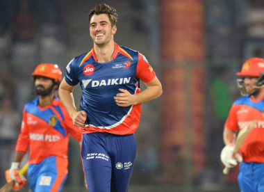 IPL to allow concussion substitutes from 2020 season