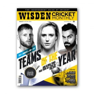 WCM issue 27