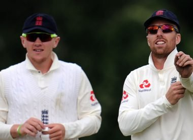 Jack Leach or Dom Bess – Who should England pick at Cape Town? Wisden writers discuss