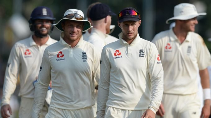 England cricket schedule: Full list of Test, ODI and T20I fixtures in 2021