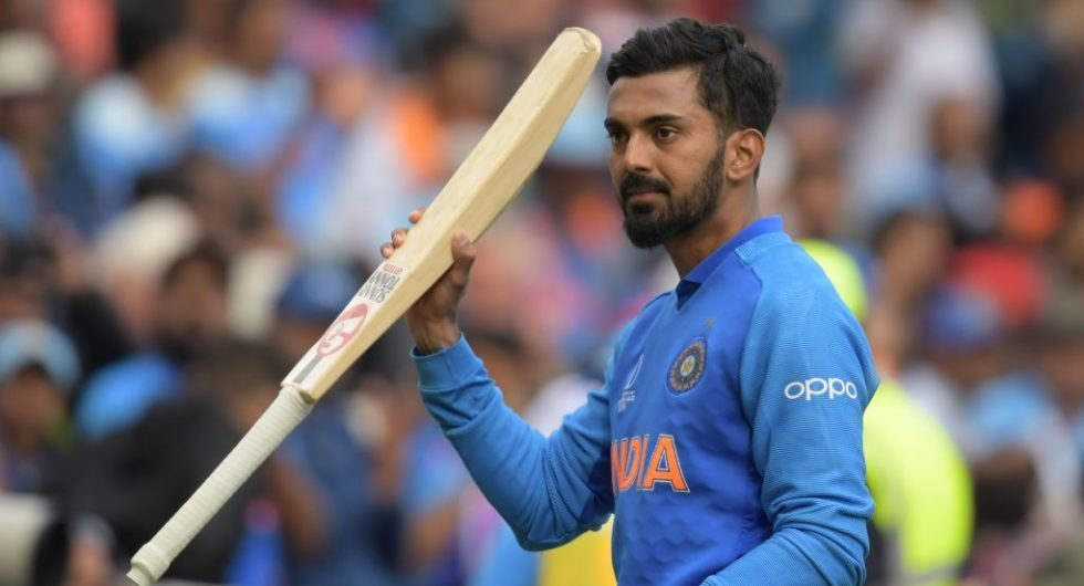 KL Rahul Adds New Dimension To India's ODI Setup | Wisden Cricket