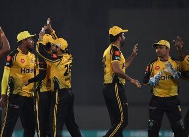 PSL 2020: Peshawar Zalmi team preview & squad list – Pakistan Super League
