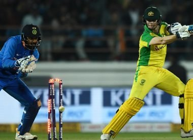 Kohli backs Rahul over Pant as India wicketkeeper
