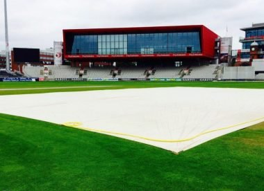 Which cricket pitch cover is best for you?
