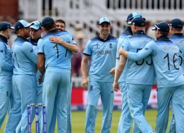 South Africa v England ODI series: TV channel, start time & schedule
