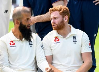 Have England mismanaged Jonny Bairstow and Moeen Ali?